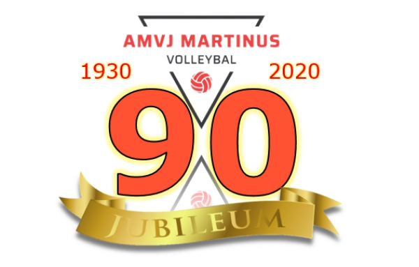 COMING SOON: Volleyball club celebrates 90th anniversary!